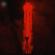 Rocket Fuel - Progressive House / Techno Mix image