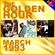 GOLDEN HOUR : MARCH 1993 image
