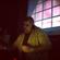 DJ Goce @ Sektor 909 (03.01.2013) image