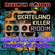 Skateland Killer Riddim (maximum sound 2011) Mixed By MELLOJAH FANATIC OF RIDDIM image