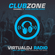 VDJ Radio guest slot on channel 1 clubzone (27-03-2021) image
