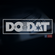DJ DO-DAT I CLUB ROMO I 020721 I NEW WAVE I DARK WAVE I HI-ENERGY I CLASSICS image
