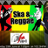 The Best of the Best Ska & Reggae Sounds - part one image