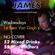 Wednesday Night Sampler Mix image