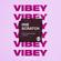 Irie Scratch - VIBEY 2.3 image