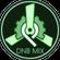 Plasmer (DNB Mini mix) image