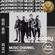 8 Bit Society | Jagermeister Music Show | Soho Radio image