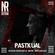 Pastkual - NoRulesJusTechno 3.0 Amotik at Trax Club 6.10.18 image
