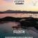 VESPER BEACH CLUB MIXED BY MIRKOMC image