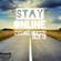 Stay ONline - 04. 18. // 3.rd show // NÉMETH TAMÁS image