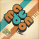 Madeon Mix: 2nd Ed. image