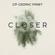 CP Cedric Piret - Closer 2 - March 2019 image