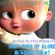 Dont Boss Up Alone Mixtape Vol#1 image