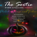 Joey Live @ The Sortie - Melodic/Progressive. image