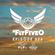Simon Lee & Alvin - Fly Fm #FlyFiveO 526 (11.02.18) image
