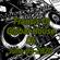 Global House 06 - June 03 2020 image