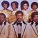 Rare Groove v8: Gospel Modern Soul image