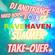 Ravehaven Summer Takeover Full Mix (DJ Andtrance) image
