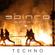 Techno Session Recorded 2019-04-04 image