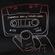 Jugendstil Radio Nr. 04 w/ Memory Screen image