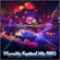 Tomorrowland 2014 - Official WarmUp Festival Mix (Original) image