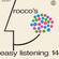 Rocco's Easy Listening 14 image