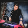 HYPE YOUR ENERGY [OPEN FORMAT] image