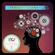 Redes Sociales Educativas II image