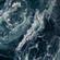 WAVES Wave image