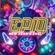 Demi Kanon & Sound Rush @ EPIQ 2019 (2019-12-31) image