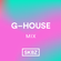 SKBZ G-House Mix #002 image