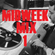 MIDWEEK MIX 1 image