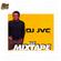 The Mixtape Episode 56 Ft. DJ JVC image