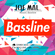 Joe Mal - 2020 Bassline Mix (ft. Skepsis, Holy Goof + Notion) [Bassline + UK Bass] image