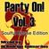 Party On 2019 vol-3 - Soulful House Edition - Mixed by Dj Rodrigo Guimaraes image