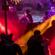 Dino Moran 3.5hrs Live at Wolfkop October 2020 image