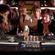 Turntablism Routine (DJ Kentaro - Fong Fong - DJ Craze - DJ Fly - DJ QBert - Mr Switch - Shiftee) image