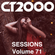 Sessions Volume 71 image