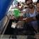 Visha @Playa Foro Boca Torneo de Beach Tennis 0718 image