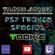 Trance Junkiez 23-10-20 Psy Special image