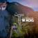 TAPROBANE TUNES Episode 043 - MR HERO ( Sri Lanka ) image