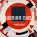 RussianChill from DJ V++ for the Harmonium®Chill Station image