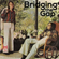 Bridging the Gap ~ January 21st, 2021 ~ Upbeat! image