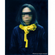 XROSS.POINT 2021.04.01 HIROSHI FUJIWARA image