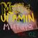 Music Vitamin Mixtape Vol. 02 image