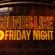 Sounds Like Friday Night image