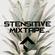 Stensitive Mixtape #4    Rewind Urban image