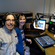Its All Good Radio Show on RivieraFM 13th April 2017 image