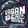 URBAN Beats House Ⅱ image