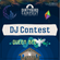 Dirtybird Campout West 2021 DJ Competition: – Queen Bee image